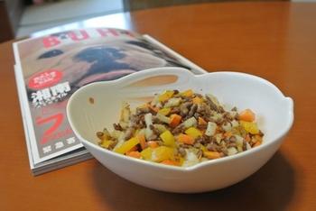 buhi_food.JPG