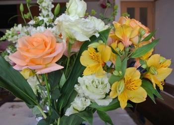 flower2JPG.JPG