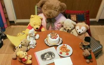 img_happy_birthday_.jpg